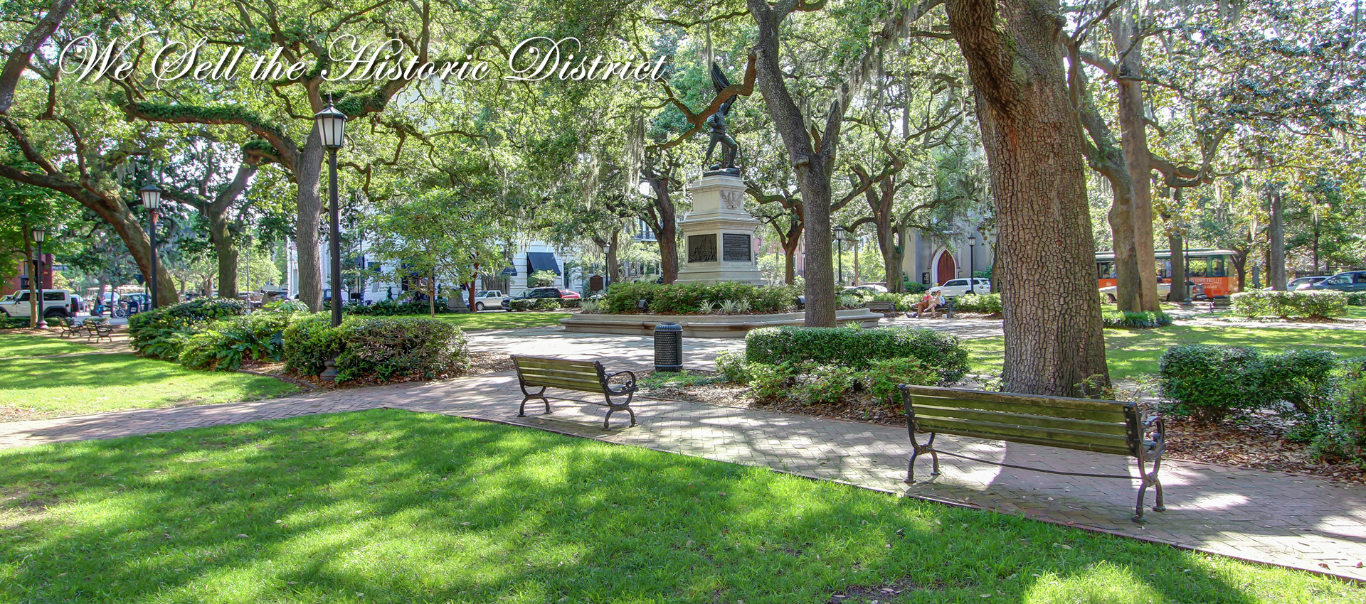 00-mopper-kelly-realtors-savannah-historic-district
