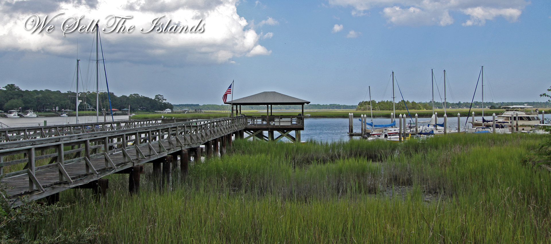 Savannah Islands Neighborhoods - Tybee Island Real Estate