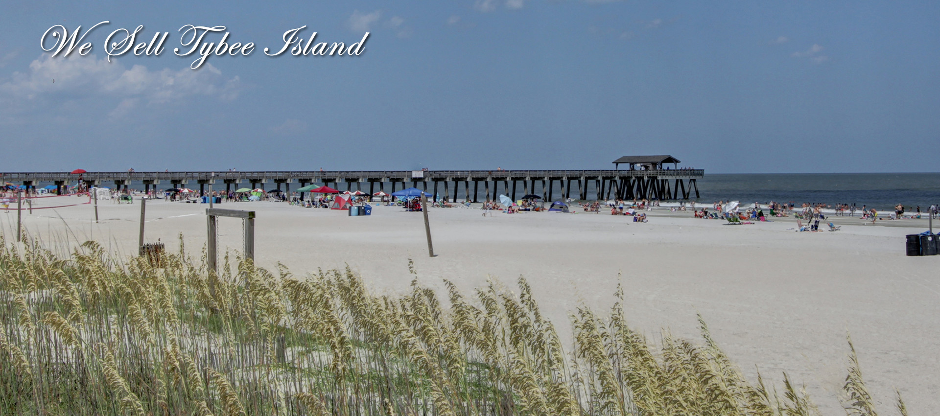 Tybee Island, GA Real Estate - Homes for Sale